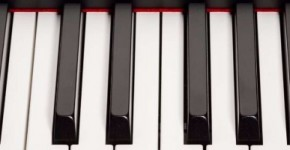 How to play blues piano