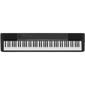 Casio CDP-130BKC5 Digital Piano