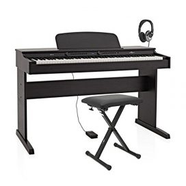DP-6 Digital Piano